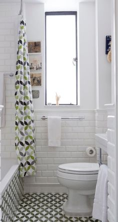 Photo Gallery In Website Bathroom Ideas For Small Spaces Photos Small Bathroom Designs Ideas Pinterest