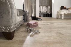 Astilla Oak floor tiles
