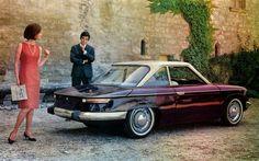 1963_cars_panhard24ct.jpg (1024×641)