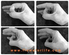 finger exercises for repetitive strain injury rsi                                                                                                                                                                                 More