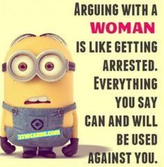 minion quotes miniondrama on pinterest