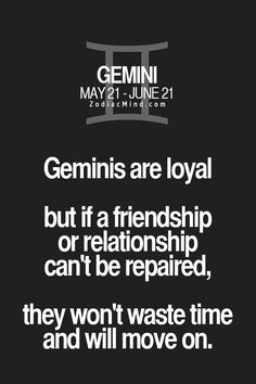 Zodiac Mind - Your source for Zodiac Facts All About Gemini, Gemini Love, Gemini Sign, Gemini Quotes, Gemini Woman, Zodiac Signs Gemini, Gemini And Cancer, Zodiac Facts, June Gemini