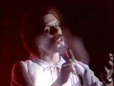 """Gonzaguinha - """"Sangrando"""" (1980)"""