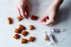peanut-butter-salt-water-taffy