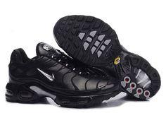 soldes chaussures asics - Nike Air Max TN Requin Pas Chere Chaussures De Homme ARGENT ET ...