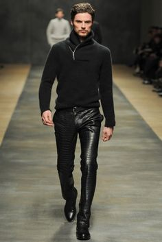 Hermes f/w 12-13 - I am getting in shape to rock this look for fall!!!!!