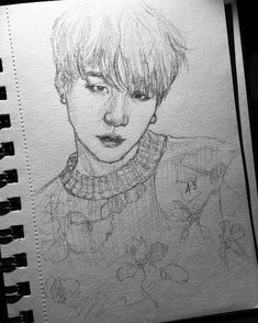 Here I& going to write oneshots and reactions and so on about BTS . - Here I& going to write oneshots and reactions and so on about BTS … stories # Short - Kpop Fanart, Fan Art, Kpop Drawings, Pencil Drawings, Drawing Sketches, Drawing Ideas, Art Inspo, Art Reference, Illustration