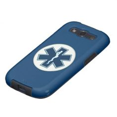 >>>Are you looking for          	Paramedic EMT EMS Galaxy SIII Covers           	Paramedic EMT EMS Galaxy SIII Covers online after you search a lot for where to buyDeals          	Paramedic EMT EMS Galaxy SIII Covers today easy to Shops & Purchase Online - transferred directly secure and trust...Cleck Hot Deals >>> http://www.zazzle.com/paramedic_emt_ems_galaxy_siii_covers-179467936218951847?rf=238627982471231924&zbar=1&tc=terrest
