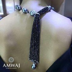 #RepostSave @amwaj_jewellery with @repostsaveapp  · · ·  Breath-taking style perfect for any occasion .  #jewelry #jewels #jewel #ksa #dubai #bahrain #q8 #diamond #gemstone #bling #stones #stone #trendy #accessories #love #crystals #beautiful #ootd #style #fashionista #luxury #accessory #instajewelry #stylish #jewelrygram #fancy #vip #bride
