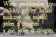 ψΨψ웃Ψ웃 ☀ 웃Ψ웃ψΨ Motto, Haha, Life Hacks, Thats Not My, Funny Quotes, Thoughts, Humor, Words, Inspiration