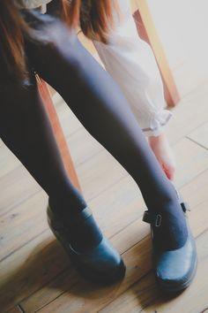 JK日常 JKproject-01-绝对领域  漂亮小姐姐 少女 美女 双马尾 黑丝 百褶裙 裤袜 美腿 腿控 丝袜 sex 美 高中生 学生  白丝