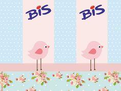 bis5.jpg 885×672 pixels