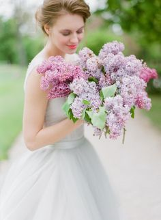 Film Wedding Photography in France Chateau Wedding Inspiration, Lace Hairpiece, Monet Water Lilies, Wedding Bouquets, Wedding Dresses, Photography Workshops, Groom Attire, Destination Wedding Photographer, Wedding Details