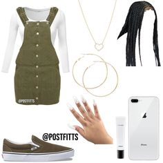 —————— Rate this outfit how has your day been so far? —————— Rate this outfit Swag Outfits For Girls, Teenage Girl Outfits, Cute Swag Outfits, Cute Comfy Outfits, Girls Fashion Clothes, Teen Fashion Outfits, Preteen Fashion, Style Clothes, Fashion Fashion