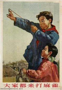 Znalezione obrazy dla zapytania socreal art posters