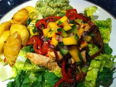 Paleo For Beginners: Eating Out Paleo Style!