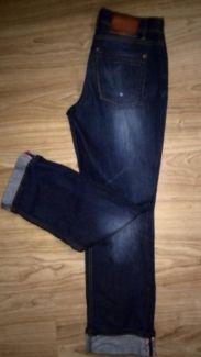 Marc O'Polo Jeans in Dortmund - Dortmund-Mengede | eBay Kleinanzeigen