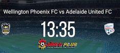 http://ift.tt/2EeNYwr - www.banh88.info - BANH 88 - Tip Kèo - Soi kèo dự đoán: Wellington Phoenix vs Adelaide Utd 13h35 ngày 27/01/2018 Xem thêm : Đăng Ký Tài Khoản W88 thông qua Đại lý cấp 1 chính thức Banh88.info để nhận được đầy đủ Khuyến Mãi & Hậu Mãi VIP từ W88  (SoikeoPlus.com - Soi keo nha cai tip free phan tich keo du doan & nhan dinh keo bong da)  ==>> CƯỢC THẢ PHANH - RÚT VÀ GỬI TIỀN KHÔNG MẤT PHÍ TẠI W88  Soi kèo dự đoán: Wellington Phoenix vs Adelaide Utd 13h35 ngày 27/01/2018…