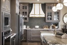A place to find ideas & inspiration for your new home. Black Granite Countertops, Diy Countertops, Morrison Homes, Sun Holidays, Home Buying, Logan, New Homes, Kitchen Cabinets, Floor Plans