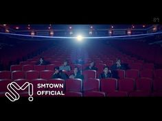 YouTube ~ EXO Love Shot MV Repackage (Official). 13/12/18 This is awesome.. Please Like and stream