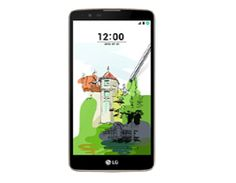 LG STYLO 2 Coding, Canada, Phone, Telephone, Mobile Phones, Programming