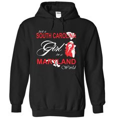 (JustCoGaiDo) JustCoGai-24-Maryland, Order HERE ==> https://www.sunfrog.com/No-Category/JustCoGaiDo-JustCoGai-24-Maryland-5285-Black-Hoodie.html?89701, Please tag & share with your friends who would love it , #christmasgifts #renegadelife #superbowl