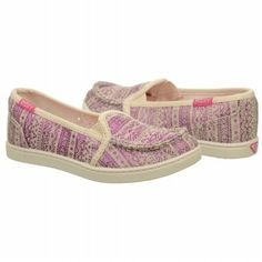 #roxy                     #Kids Girls               #roxy #Kids' #Lido #Tod/Pre #Sandals #(Pink)        roxy Kids' Lido II Tod/Pre Sandals (Pink)                                     http://www.snaproduct.com/product.aspx?PID=5892012