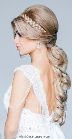NATURAL HAIR STYLES, Love it. get custom hair to match your favorite celebrity look: http://www.vanglamhairextensions.com/