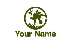 Logo for sale: Farms Products Logo