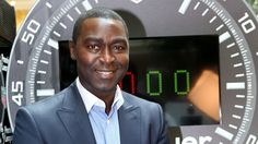 Andy Cole: It's not about Jose v Pep - Official Manchester United Website