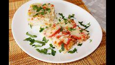 Муксун запечённый под сыром в духовке Oven, Eggs, Cheese, Chicken, Meat, Baking, Breakfast, Food, Bread Making