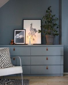 56 besten ikea hack malm kommode bilder auf pinterest ikea malm kommode spielzimmer und. Black Bedroom Furniture Sets. Home Design Ideas