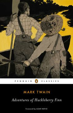 """Edward Kinsella III recently completed two covers for Penguin Books. Mark Twain's two book's """" The Adventures of Tom Sawyer"""" and """"The Adventures of Huckleberry Finn"""" have been given an eerie dramatic twist with Ed's dark style. People Figures, Illustrators, Illustration, Caricature, Drawings, Artist, Juxtapoz, Minimalist Book Cover, Illustration Artists"""