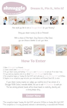 #competition #giveaway #win #winit #comp #pin #prize #shnuggle