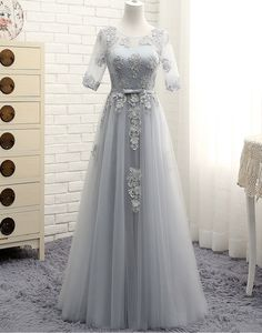 Welcome to our Store.thanks for your interested in our gowns.We could make the dresses according to the pictures came from you,we welcome retail and wholesale.Contact us: happybridal2017@outlook.comA...