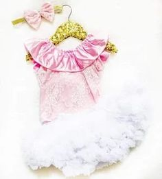 First Birthday Romper Leotard Pink Lace Tutu Set For your birthday girl is this delightful and ever so darling vintage first birthday set! The most darling leotard features a burgundy satin romper with lace overlay finished with an exquisite oversized bow on the back, Baby Fall Fashion, Fall Fashion 2016, Vintage Lace, Vintage Pink, Vintage First Birthday, Business Baby, Cake Smash Outfit, Small Shops, Lace Romper