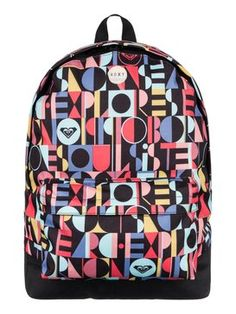 3a72a4075 18 Best backpacks images | Backpacks, Backpack bags, Back to School