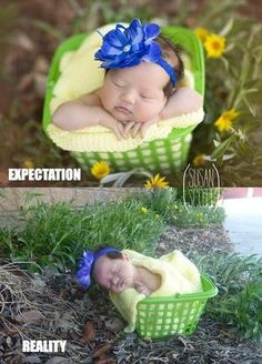 Expectativas vs realidad Funny Baby Memes, Funny Babies, Cute Babies, Photo Fails, Expectation Vs Reality, Pinterest Fails, Foto Baby, Baby Pictures, Funny Pictures