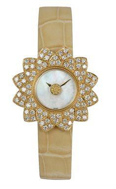 81 Best watches images  a572916b53d34
