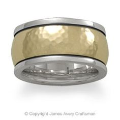 The Wedding Band I Bought For Tom 3 So Excited