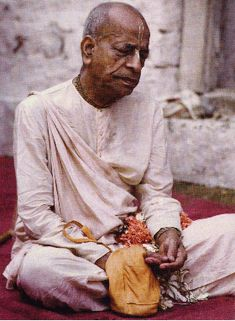 Prabhupada Instructions about japa, Hare Krsna japa, effect of holy name, Prabhupada Chanting Hare Krishna Maha Manta
