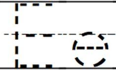 Handwriting Promethean flipchart - the letter Ee