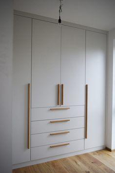 Simple elegance in Vienna – Willion Installations