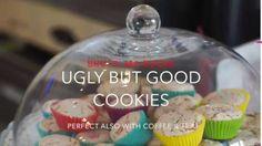 TASTE OF FOOD Videos by Annalisa, unter: https://youtu.be/cNQxpG_8ZgY?list=PL0xlyLdW9A4N-YKX5e86--IfGiKh_U_MJ