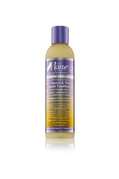 The Mane Choice - Exotic Cool Laid Leave-in, Co-Wash, Detangler – Hattaché Beauty & Lifestyle Goods Hair Loss Cure, Oil For Hair Loss, Home Remedies For Hair, Hair Loss Remedies, Healthy Scalp, Healthy Hair, Hair Loss Shampoo, Hair Scalp, The Mane Choice