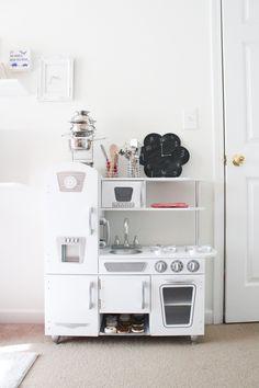 kidcraft-kitchen