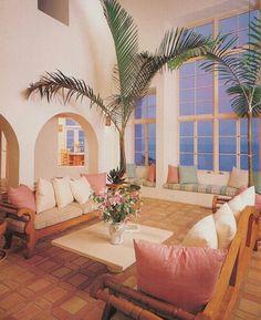42 best '90s interior decor images  interior 80s design