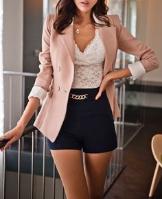 Fashion And Beauty Tips: Fashion Tips for Pear Shaped Body