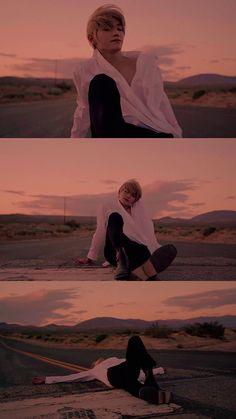 Lee Taeyong, Kpop Aesthetic, Kpop Groups, Boyfriend Material, Jaehyun, Nct Dream, Nct 127, Aesthetic Wallpapers, Cute Wallpapers