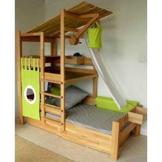 d co chambre enfant on pinterest bureaus deco and lego. Black Bedroom Furniture Sets. Home Design Ideas
